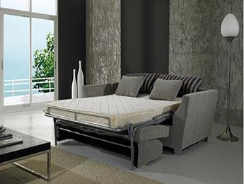 客厅沙发床尺寸