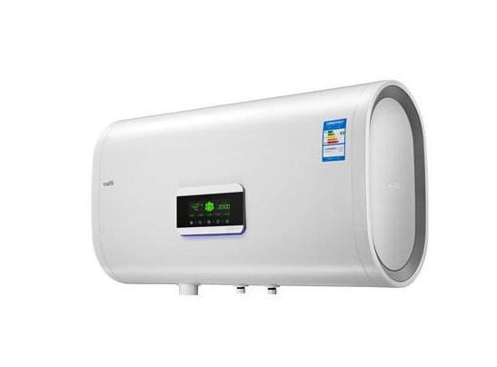 热水器哪个牌子好又实惠?