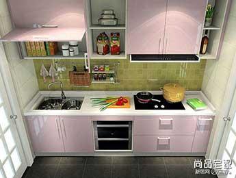 厨房用品有哪些是必备的?