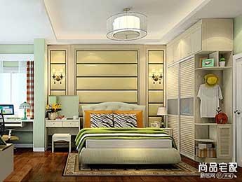 床头壁灯价格一般是多少钱