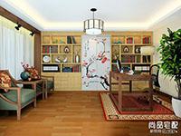杭州家具厂哪家好?