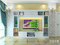 42寸电视机尺寸真的适合你家吗?