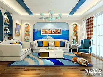亚麻的布艺沙发如何清洗 亚麻的布艺沙发清洗方法