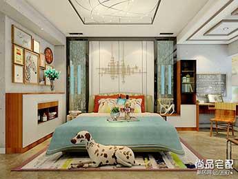 南方寝室床品价格 南方寝室床品价格贵吗