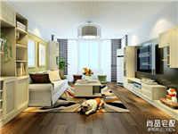 实木地板品牌及价格是多少?