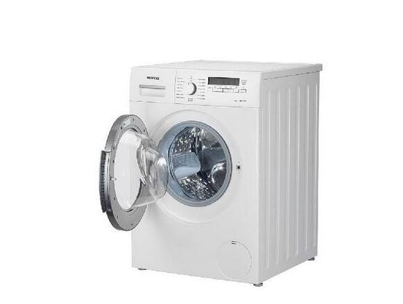 洗衣机哪个牌子好2017