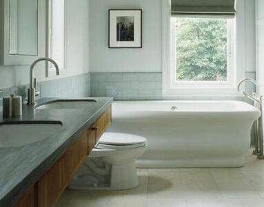 toto浴缸價格一般是多少錢