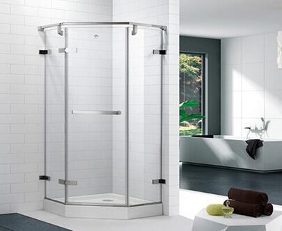 科勒淋浴房报价多少钱