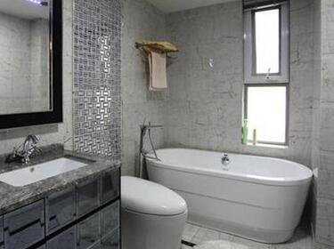 箭牌浴缸報價一般是多少錢