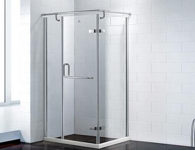 淋浴房规格尺寸一般是多少