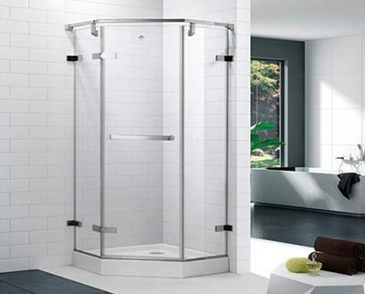 安麒淋浴房好吗