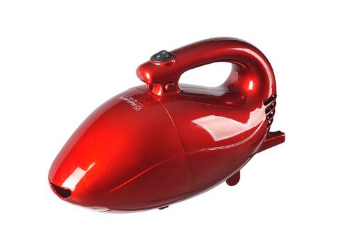 家用吸尘器品牌有什么?