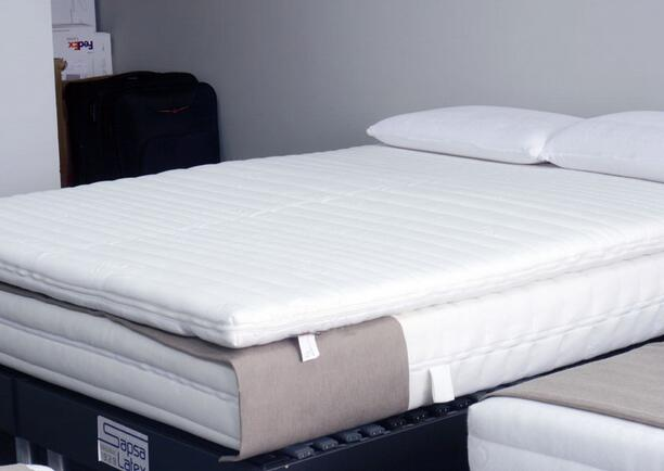 雅兰床垫价格表,买床垫前必看