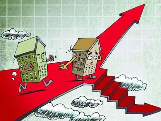 二手房交易税费新政策