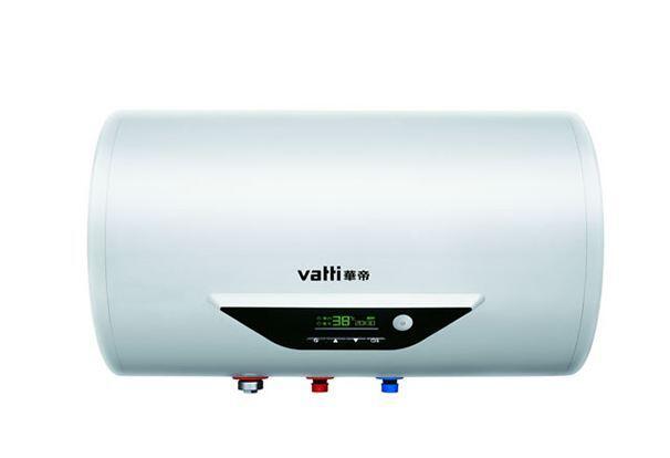 燃气热水器哪个牌子好?