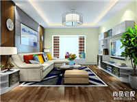 三层实木地板保养方法有哪些?