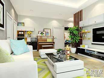 时尚布艺沙发价格一般为多少?