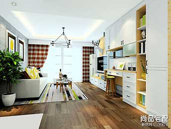 最贵的不一定是好用的,家用地毯价格 一般为多少