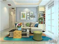 尚品宅配设计客厅效果图需要收钱吗?