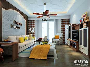 地板砖油漆怎么洗比较好