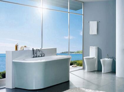 科勒浴缸价格一般多少钱