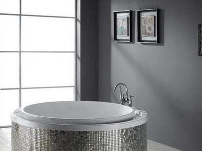 卫生间用什么防水涂料好