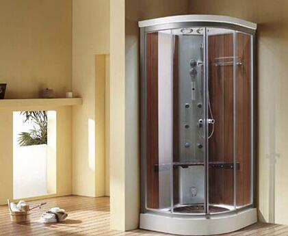 整体淋浴房品牌有哪些牌子