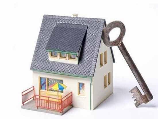住房商业贷款利率计算