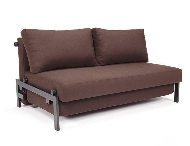 可折叠沙发床好不好?