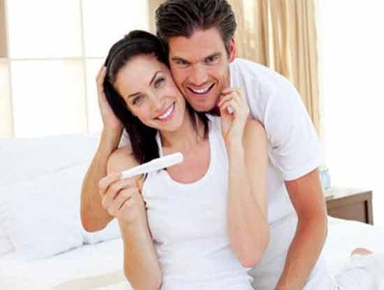 怀孕初期的具体症状有哪些