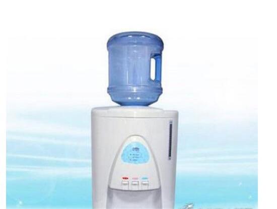饮水机的清洗和保养方法
