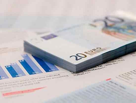 住房公积金贷款手续