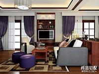 客厅水晶吊灯怎么选?