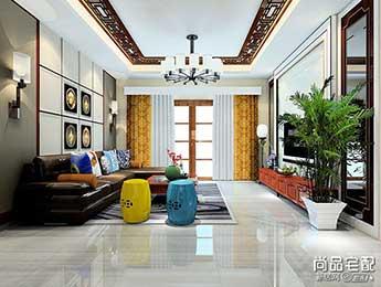 室内壁灯安装高度一般是多少