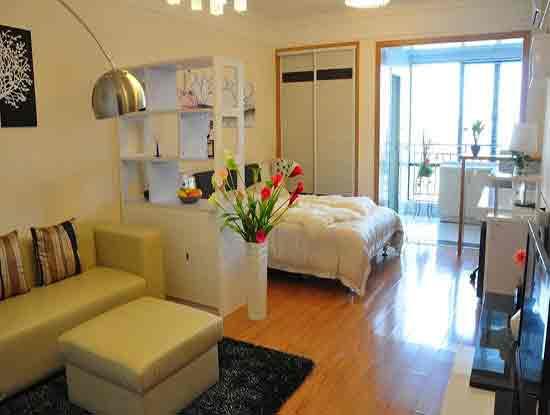 杭州二套房房贷政策
