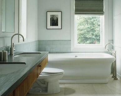 亞克力浴缸有毒嗎