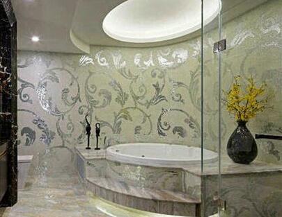 中國浴缸十大品牌有哪些牌子
