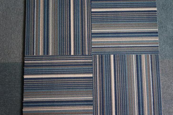 进口方块地毯品牌