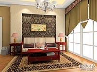 实木布艺沙发图片及价格
