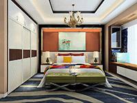 棕榈床垫品牌排行榜