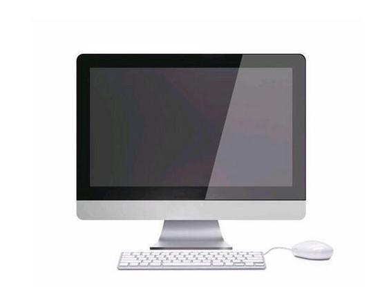 一体机电脑有什么优缺点