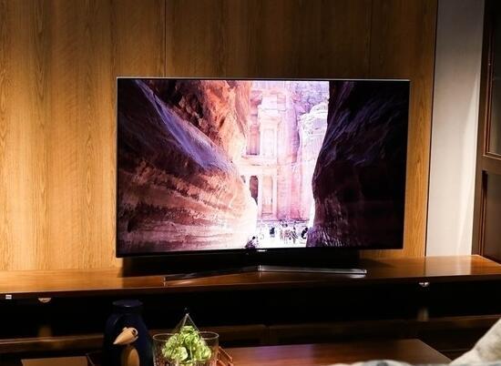 电视机价格大全