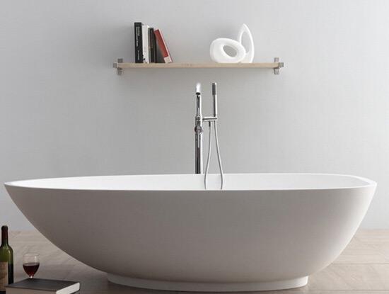 整体淋浴房带浴缸的好吗?