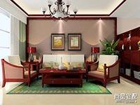 红木沙发批发怎么选?