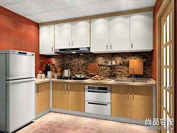 选购厨房吊顶材料有哪些