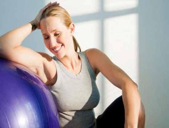 哺乳期减肥方法有哪些