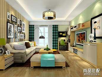 家装油漆工艺流程有哪些