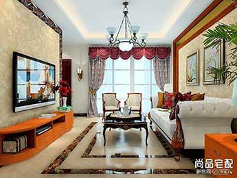 走廊壁灯安装高度一般是多高