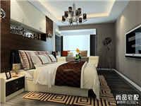 1.2米床被套尺寸一般是多少