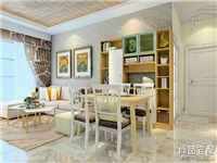 东鹏瓷砖图片